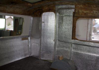 Campingvogn-1